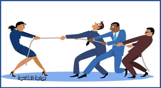 مهن نسائية يرفضها المجتمع
