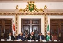 رئيس جامعة القاهرة: ثورة 1919 تمثل منعطفًا في تطوير العقل السياسي المصري