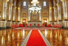 قصر عابدين