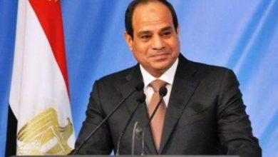 إعفاء تأشيرات الدخول بين مصر والبحرين لحاملي جوازات السفر الخاصة