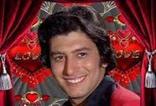 عمر خوشيد