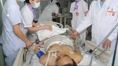 الصين تزف بشرة خير عن نجاح عقار جديد لعلاج مصابي كورونا