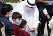 الكويت تطبق الحجر المنزلي الإلزامي على من غادروا المحاجر الصحية