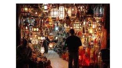 عادات وتقاليد مصرية في شهر رمضان الكريم