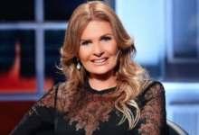 Photo of يسرا تطلب من جمهورها الدعاء للفنانة رجاء الجداوي بالشفاء