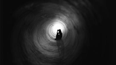 Photo of الاكتئاب.. ماذا تفعل عندما تشعر بالحزن ولا تعرف السبب؟