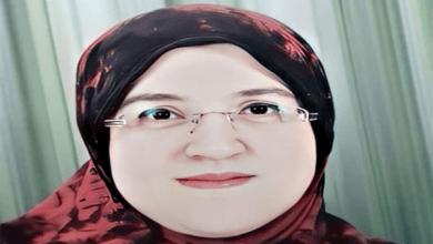 Photo of تكليف المستشارة سارة أبو العزم مديرًا للنيابة الإدارية بمغاغة