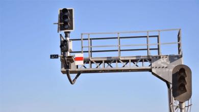Photo of تطوير نظم الإشارات.. النقل تعلن دخول برج دمنهور الخدمة بإجمالي 37 كم
