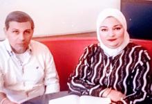 Photo of بحبك يا فيينا للشاعر سامي النويهي.. وأسرار اللقاء على بوابة القاهرة