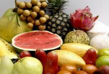 Photo of المركزي للإحصاء: 1.4% انخفاضا في الطعام والمشروبات في يوليو الماضي