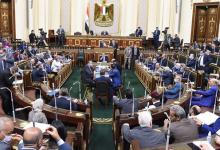 Photo of مجلس النواب يوافق على نشر أسماء المتهربين من الضرائب في الصحف