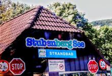 Stubenberg See