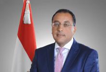 Photo of رئيس الوزراء يعقد اجتماعا لمتابعة موقف المشروعات في الشرقية