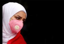 Photo of الصحة: تسجيل 115 حالة إيجابية جديدة لفيروس كورونا.. و 18 حالة وفاة