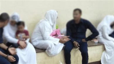 """Photo of """"السجون"""" يوافق على التماس 8 نزلاء بزيارة ذويهم بسجن القناطر"""