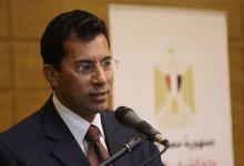 Photo of وقف مجلس إدارة نادي القاهرة وإحالة المخالفات المالية للنيابة (مستند)