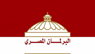 "Photo of الموقف القانوني لتصعيد هشام عبد الواحد لجولة إعادة انتخابات النواب بـ""قويسنا -بركة السبع)"