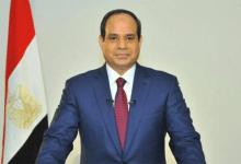 Photo of لجنة انتخاب ورقم الرئيس السيسي في انتخابات مجلس النواب