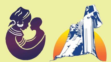 Photo of القومي للمرأة بالمنوفية وجمعية المرأة المعيلة ينظمان ورش تدريبية وتوعوية للسيدات مجانا