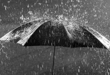 Photo of الأرصاد الجوية: استمرار سقوط الأمطار حتى الأربعاء المقبل