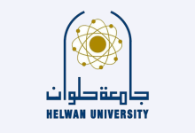 Photo of جامعة حلوان تعلن عن دورات تدريبية للترقية لأعضاء هيئة التدريس
