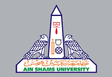 Photo of جامعة عين شمس: انتظام الدراسة والعمل بكافة الكليات غدا