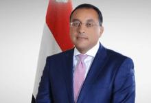Photo of رئيس الوزراء يتابع الموقف التنفيذي لمشروع تطوير محور المحمودية بالبحيرة