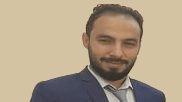 أحمد عصام الشهابي