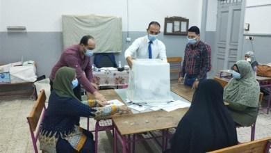 Photo of نتائج أولية.. نتيجة جولة إعادة انتخابات النواب بدائرة زفتى والسنطة