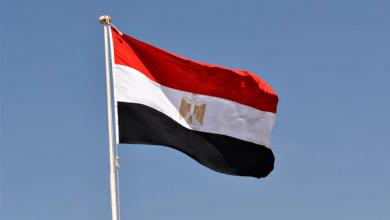 Photo of مصر تشارك في الاحتفال باليوم الدولي للتضامن مع الشعب الفلسطيني