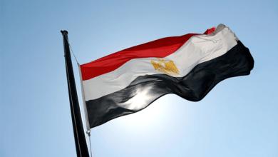 "Photo of مصر والاتحاد الأوروبي يترأسان ورشة عمل ""إدارة أمن الحدود"""