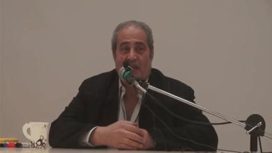Photo of وفاة الكاتب الدكتور نبيل فاروق
