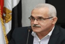 Photo of بلاغ ضد رئيس النادي الإسماعيلي لإضراره العمدي بأموال النادي