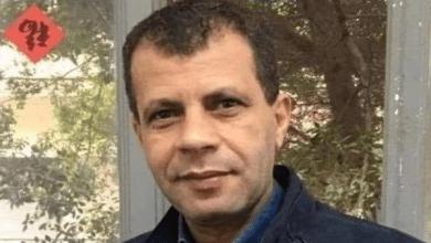 Photo of وفاة الكاتب الصحفي مدحت إمام