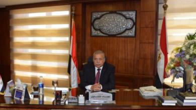 Photo of النيابة الإدارية تحيل 7 مسئولين بحي السلام والمطرية للمحاكمة التأديبية