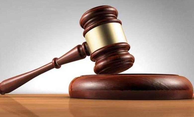 نيابة السلام تأمر بإحالة عاطل وزوجة نجله للجنايات بتهمة تصنيع الإستروكس