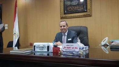 Photo of صحة الدقهلية: قافلة طبية علاجية بقرية 37 الدرافيل مركز بلقاس