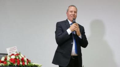 وكيل وزارة الصحة بالدقهلية يهنئ الأطباء في ذكرى يوم الطبيب العالمي