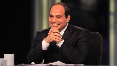 الرئيس السيسي يصدق على إلغاء الإعفاء على عوائد أذون الخزانة من الضريبة على الدخل