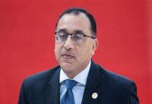 مجلس الوزراء يوافق على إضافة النشاط السياحي لأنشطة المنطقة الاستثمارية بالجيزة