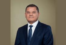 ننشر أسماء وزراء الحكومة الليبية الجديدة