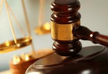 قاضي المعارضات يخلي سبيل 3 سيدات متهمين بالتشاجر بمنشأة ناصر