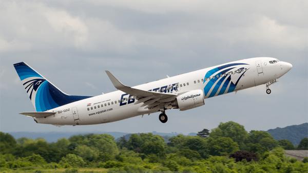 """مصر للطيران: 10% قيمة إضافية مجانية على قسائم سفر """"Spring Vouchers"""""""