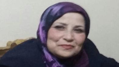 وفاة ابنة الموسيقار الكبير محمد الموجي