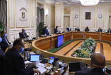 Photo of وزير المالية: تحقيق فائض أولى 25.3 مليار جنيه رغم تداعيات كورونا