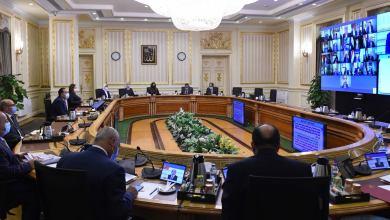Photo of الحكومة توافق على مشروع قانون بشأن تنظيم وتنمية استخدام التكنولوجيا المالية