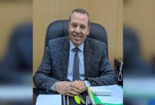 صحة الدقهلية تجري الإختبار السنوي الأول لمتدربي الزمالة المصرية لأطباء الجراحة العامة