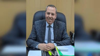 Photo of صحة الدقهلية تجري الإختبار السنوي الأول لمتدربي الزمالة المصرية لأطباء الجراحة العامة