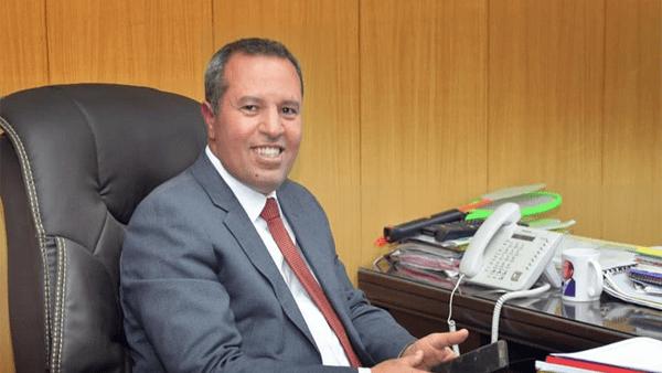 جهود مكثفة لإدارة صحة البيئة بمدن ومراكز وقرى محافظة الدقهلية