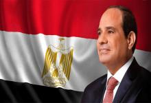 الجالية المصرية بالخارج تطلق حملة قدها وقدود لدعم الرئيس السيسي